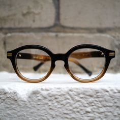 havenshop:  Native Sons Eyewear