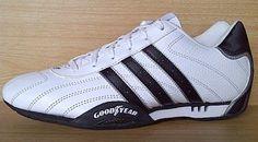 chaussure adidas goodyear 44