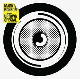 Uptown Special - Uptown Special   RONSON MARK UPTOWN SPECIAL  Uptown Special is Ronson's most inventive and vibrant work to date. Taken as a whole, the album is inspired by his musical beginnings. As a teenager growing up in New York City in the early 90s, Ronson gravitated towards hip-hop, funk, soul and... | http://wp.me/p5qhzU-UI | #Music
