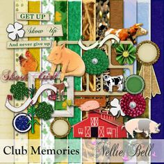 Nellie Bell's Scrapbooking Freebies, Digital Scrapbooking, April Showers, Never Give Up, About Me Blog, Paper Crafts, Holiday Decor, Paper Craft Work, Paper Crafting