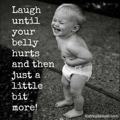 :D Laugh until your belly hurts.. @Nikki Wustman @Jodie Recker  - miss trips to Tbell :)  <3 233 Union