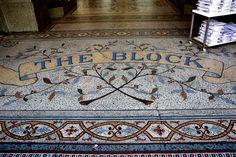 736 best antique tile images antique tiles art nouveau tiles art
