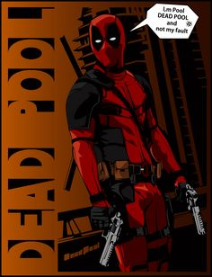 https://flic.kr/p/JcYBEo | deadpool-3qsqsq