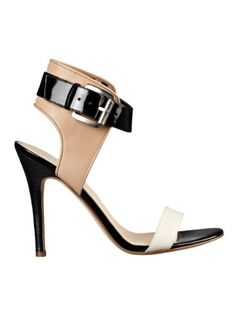 Guess Women's Heshialy Fashion Sandal « ShoeAdd.com – More Shoes For You Every Day