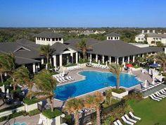 Vero Beach Luxury John S Island Club The Ultimate Luxurious Lifestyle