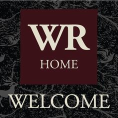 WR Home is open on Saturday and Sunday this weekend- perfect to pick up a Mothers Day gift . . . .#home#homeimprovement#renovation#homedecor#inspiration#designideas#cotswold#cotswolds#lovewhereyoulive#reclamationshowroom#retailspace#winchcombe#broadway#tripout#daytrip#yard#reclamationyard#reclaimyard#weekendgoal#weekendtrip#cotswoldtrip
