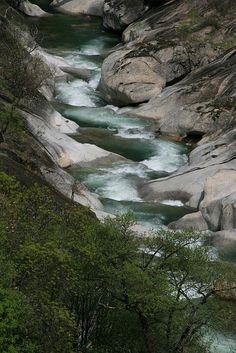 Nº 5  Reserva Natural Garganta de los Infiernos #Spain   ☛ #LivingNature   #RuralTourism ➦  ➦ Más Información del Turismo de Navarra España: ☛ #NaturalezaViva  #TurismoRural ➦   ➦ www.nacederourederra.tk  ☛  ➦ http://mundoturismorural.blogspot.com.es ☛  ➦ www.casaruralnavarra-urbasaurederra.com ☛  ➦ http://navarraturismoynaturaleza.blogspot.com.es ☛  ➦ www.parquenaturalurbasa.com ☛  ➦ http://nacedero-rio-urederra.blogspot.com.es/