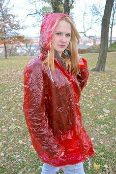 30 Best Jelly Jackets Images Rain Gear Rain Wear Jackets