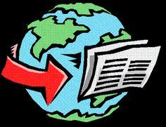 O resumo pode ser precedido da referência bibliográfica completa do documento e deve, preferencialmente, estar contido em único parágrafo e única página. De acordo com a norma da ABNT (NBR 6028), o resumo deve conter até 250 palavras para monografias e até 500 palavras para dissertações e teses.