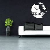 You need an idea about the room with the best star wars design? Below you will find some ideas about rooms with best star wars design ideas. Star Wars Room Decor, Star Wars Wall Art, Boys Room Decor, Star Wars Design, Lego Star Wars, Wall Art Decor, Stars, Design Ideas, Home Decor