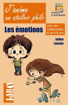 Buy J'anime un atelier philo avec les maternelles et les ans: Les émotions by Julien Lavenu and Read this Book on Kobo's Free Apps. Discover Kobo's Vast Collection of Ebooks and Audiobooks Today - Over 4 Million Titles! Jellyfish Kids, Colorful Jellyfish, Animation, Ocean Theme Crafts, Education Positive, Kindergarten, Education Reform, Emotion, Art N Craft