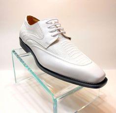 Dress Shoes Allen Edmonds Ritz Black Patent Leather Slip On Shoes Formal Tuxedo Wedding 11d Large Assortment