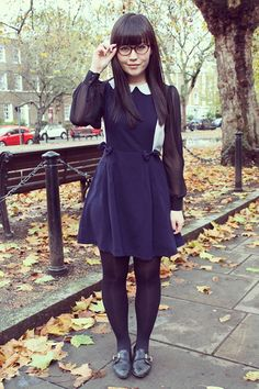 Back to School   Women's Look   ASOS Fashion Finder