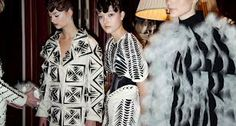 iris van herpen editorial - Google Search