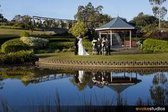Underwood Park Presdale Logan City, Wedding Events, Weddings, Princess Wedding, Gold Coast, Brisbane, Park, House Styles, Image