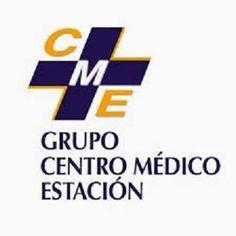 CENTRO MÉDICO ESTACIÓN c/ Pintor Cabrera 8, bajos, Alicante Dr. Toledo-Pimentel Aparato Digestivo www.toledopimentel.com