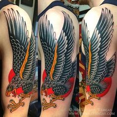 Image result for Tattoo by Pepa at Bohemian Tattoo Arts