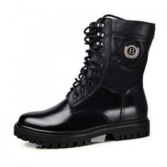 Most reviewed men elevator boots shoes at topoutshoes.com | Hidden ...