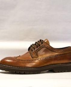 pantofi-maro-2331-a Boat Shoes, Men's Shoes, Fall Shoes, Men's Collection, Sperrys, Fall Winter, Fashion, Moda, Man Shoes