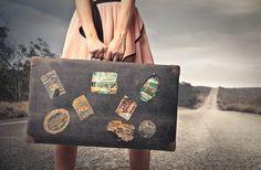 Marketing Turístico: ¿Cómo combinar los medios de Comunicación Social y Turismo 2.0?