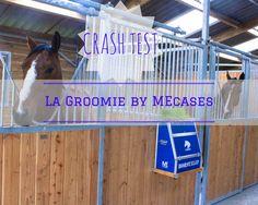 La groomie by MeCases