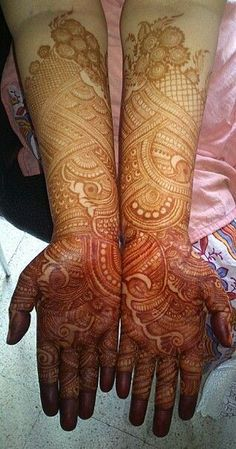 Latest Bridal Mehandi trends for Wedding Season Latest Bridal Mehndi Designs, Full Hand Mehndi Designs, Indian Mehndi Designs, Mehndi Designs For Girls, Mehndi Designs 2018, Modern Mehndi Designs, Peacock Mehndi Designs, Wedding Mehndi Designs, Henna Designs