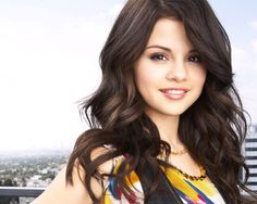 Selena Gomez Hot And Sexy Picture HD Hollywood Actresses