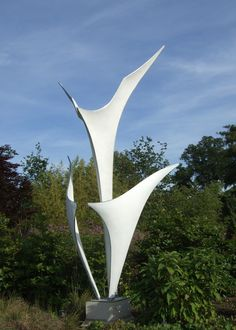 ~ Bigger and better ~ AppArt spring exhibition set to be the biggest and best yet: http://newlifemagazines.tumblr.com/post/109485148125/bigger-and-better #locallife #Haslemere #Surrey #art #sculpture #spring #exhibition