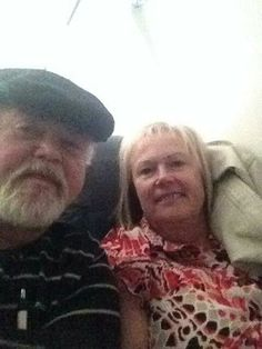 Merrill and Mary Merrill Osmond, Couple Presents, Osmond Family, The Osmonds, Donny Osmond, Music Like, Growing Up, Brother, Mary
