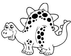 Dinosaur coloring pictures for kidsTaiwanhydrogen.org | Free to