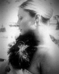 https://flic.kr/p/24rmnGR | Sharon Tate (1969)