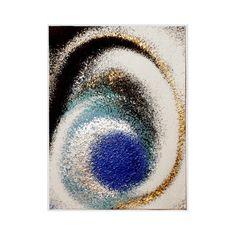 "Dorothea Rockburne, artist ""Geometry of Stardust"" 2009-2011"