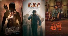 KGF Chapter 2 To Get Pushed By 3 Months, RRR Eyeing For A Next Year Release?