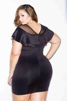 79531b2d507 152 best Plus size fashion images on Pinterest