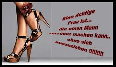 Lady Alina - Studio Revolution: Erotische Fantasien... Lady, Revolution, Studio, Dominatrix, Erotic, Panty Hose, Lingerie, Woman, Studios