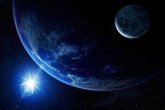 На орбиту Земли вышел первый украинский наноспутник