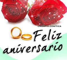 feliz aniversario #celebraciones #actitud