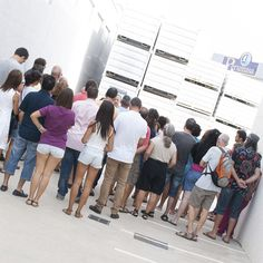 Visita a la fábrica de HERPAC en Barbate. Atún de Almadraba. #Andalusia #Andalucia #Spain #Espana #España #Atun #AtunAlmadraba #Ruta #Gastronomia #RutaGastronomica #Gastroruta #Gastronomicroute #Gastronomicroutes #Cadiz #Cádiz #Barbate #Trafalgar #Herpac #Salazones #Conservas #AtunRojo #Mojama #MojamaAtun #MojamaDeAtun #Fabricas #VisitasFabricas #VisitasAFabricas #turismo #ocio #tourism #foodie #foodies