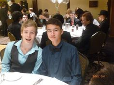 Fetus cake is the reason why i am currently crying my eyes out