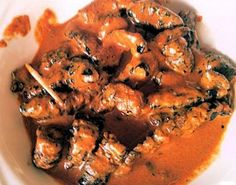 #Mashonzha #Africa #Food #Spicy brought to you by #WOMAfricaN