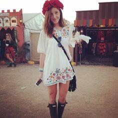 #festivalfashion #fashion #style #splendourinthegrass #hippiefashion #bohemianfashion #ethnicfashion #australia