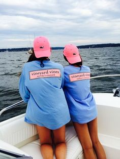 Vineyard Vines | Preppy State of Mind | Pinterest