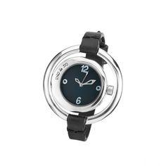 Reloj Uno de 50 Mujer Ahora o nunca REL0138BLNMTL0U