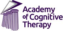 Trauma Assessments + Rating Scales - Rating Scales and Materials - Academy of Cognitive Therapy