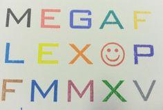Krásné svátky a PF 2015 od Megaflex teamu - http://www.mega-blog.cz/aktuality/krasne-svatky-a-pf-2015-od-megaflex-teamu/ Dovolte nám, abychom vám za celý Megaflex team popřáli krásné svátky a vše nejlepší do nového roku. Děkujeme vám za úspěšnou spolupráci v roce 2014. Příští rok společně oslavíme 25 let razítek TRODAT na českém trhu. A to za oslavu určitě stojí. Můžete se...