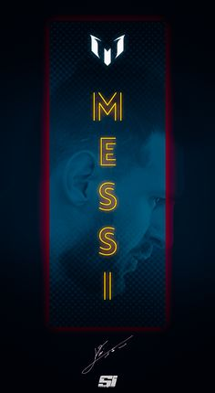 Football Player Messi, Football Players Images, Messi Soccer, Nike Soccer, Soccer Cleats, Ronaldo Soccer, Soccer Sports, Messi And Ronaldo, Messi 10