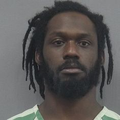 @gottagetswann was arrested for Domestic Battery and False Imprisonment. - - - - #wwe #sdlive #wwenxt #raw #205live #wweshop #wearenxt #youtube #smackdown #wwf #ufc #prowrestling #ufcfightnight #ufcfightpass #wcw #impactwrestling #mondaynightraw #roh #richswann #richswannwwe #domesticbattery #falseimprisonment #suspended #wwe205live #cruiserweight #wweraw #cruiserweightchampion