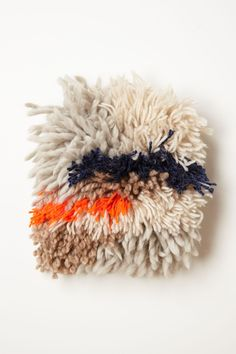 Caracava Wall Tapestry - Anthropologie.com