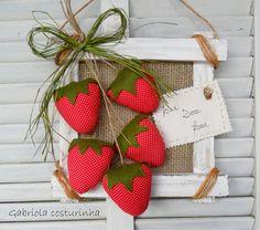 ♥♥ quadrinho country ♥♥   Flickr - Photo Sharing!