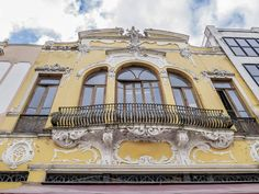 https://flic.kr/p/JvENXH   Arquitetura no Brasil   Na cidade de Petrópolis, RJ, Brasil.  Tenham um excelente fim de semana! :-)  _____________________________________________  Architecture in Brazil  In the city of Petrópolis, Brazil. Have a great weekend.  _____________________________________________  Buy my photos at / Compre minhas fotos na Getty Images  To direct contact me / Para me contactar diretamente: lmsmartins@msn.com